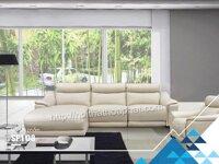Ghế sofa Hòa Phát SF108A