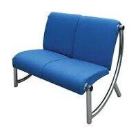 Ghế sofa Hòa Phát SF81-2