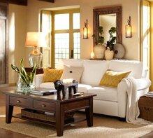 Ghế sofa phòng khách SPK26