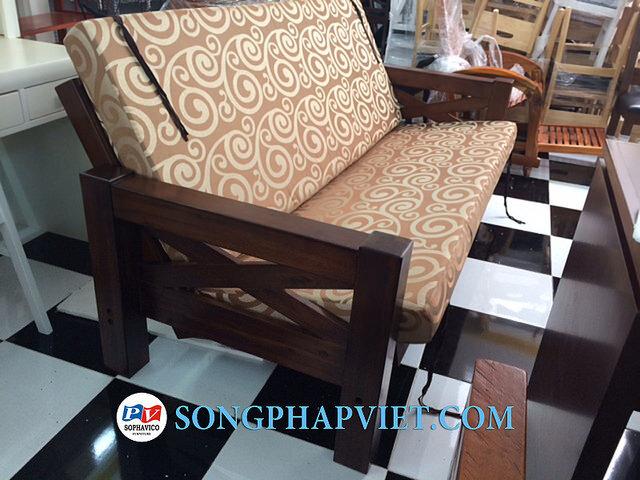 Ghế Sofa SPV571T