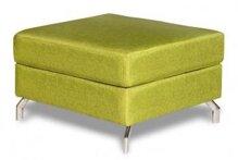 Ghế sofa vải Hòa Phát SFD46