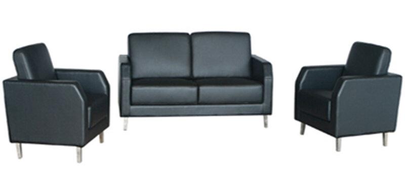 Ghế sofa văn phòng 190 SP03