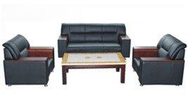 Ghế sofa văn phòng DA.S2191