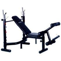 Ghế tập thể dục GM4350