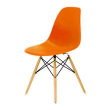 Ghế thời trang DSW Home'furni 54 x 46,5 x 80,5 cm