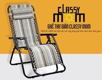 Ghế thư giãn Classy Mom YSM26