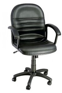 Ghế văn phòng 190 GX13A