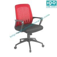 Ghế văn phòng 190 GX401A
