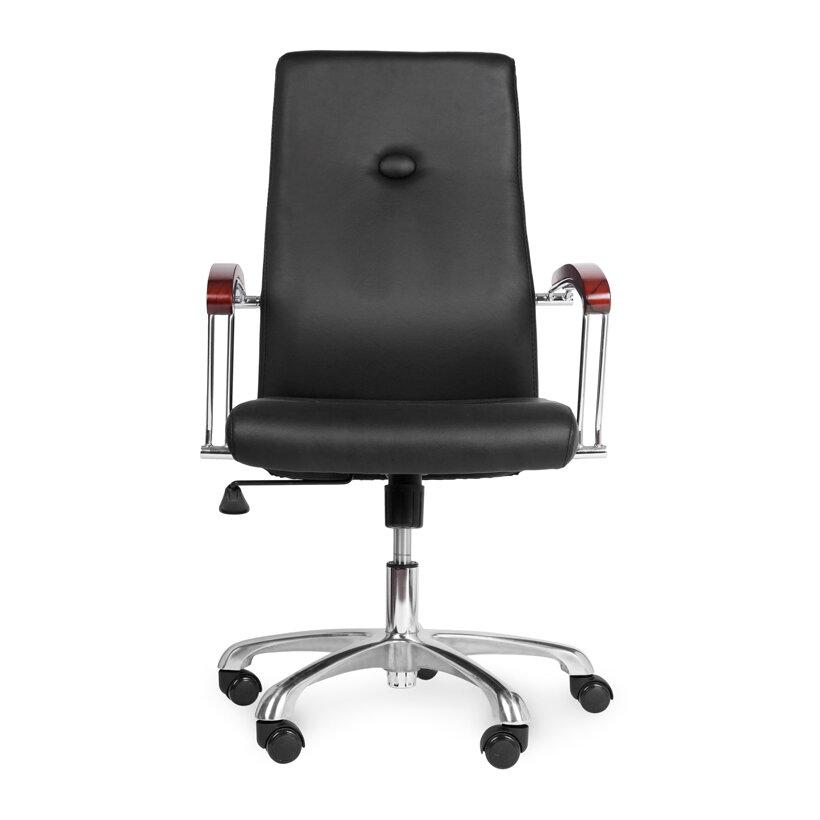 Ghế văn phòng chân xoay Atwork MC20103-U1 60 x 55 x 109 cm