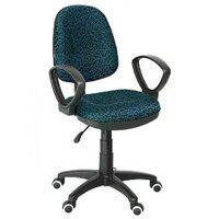 Ghế văn phòng GX02A