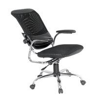 ghế văn phòng GX206A