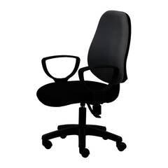 Ghế văn phòng IBIE IB1024 60 x 60 x 98 cm