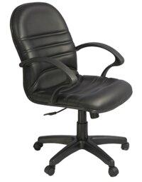 Ghế văn phòng nội thất 190 GX15A