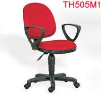 Ghế văn phòng TH505M1