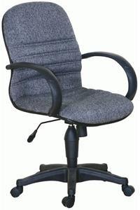 Ghế văn phòng TP-303