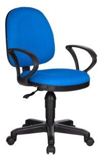 ghế văn phòng TP-505