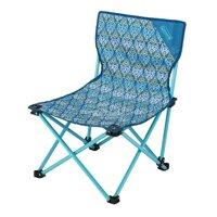 Ghế xếp đơn Coleman Fun Chair 2000022004