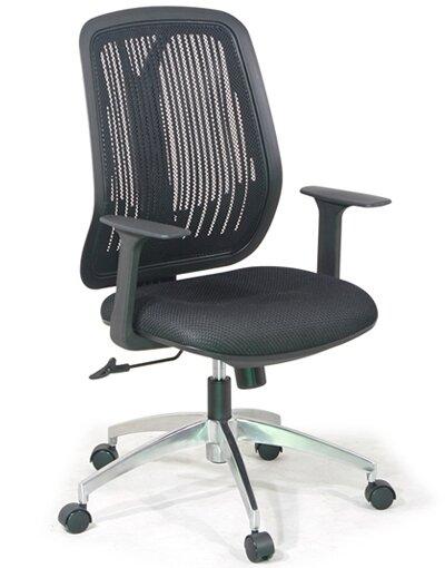 Ghế xoay văn phòng 190 GX303 M