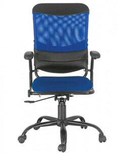 Ghế xoay văn phòng 190 GX207-M