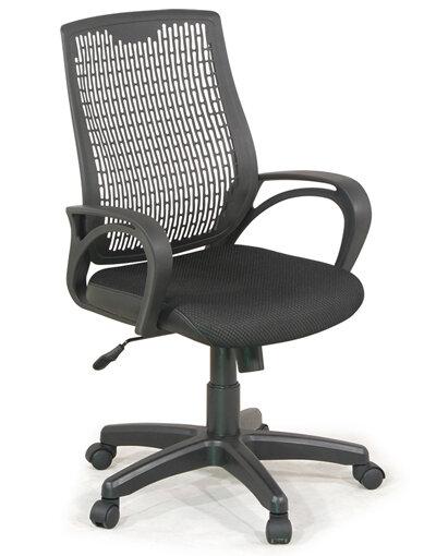 Ghế xoay văn phòng 190 GX301A-N