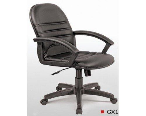 Ghế xoay văn phòng Fami GX13H04