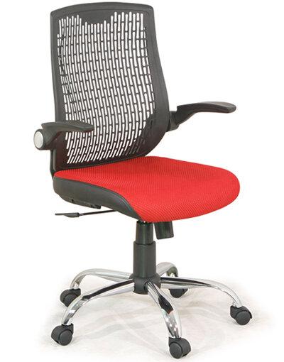 Ghế xoay văn phòng GX301B-M