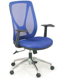 Ghế xoay văn phòng GX304-HK