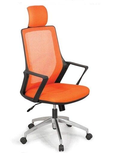 Ghế xoay văn phòng nội thất 190 GX307 HK S5