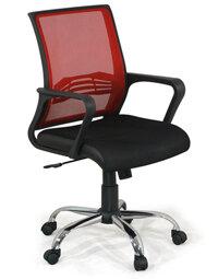 Ghế xoay văn phòng nội thất 190 GX302-M