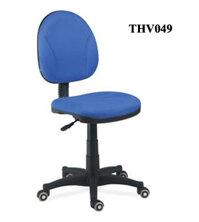 Ghế xoay văn phòng THV049