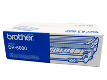 Drum Brother DR6000 (DR-6000) - Dùng cho máy Brother HL-1240, 1250, 12...