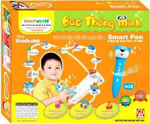 Bút thông minh K700 (K-700)