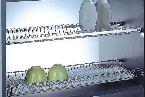 Giá để bát tủ trên Faster FS RS 700I (RS700I)