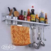 Giá để đồ nhà bếp đa năng OLO-029