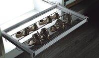 Giá để giày dép Edel HP60927