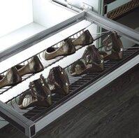 Giá để giày dép Edel HP60928