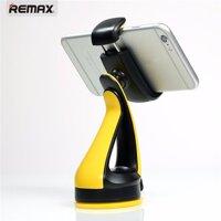 Giá đỡ điện thoại trên ô tô Remax RM-C15