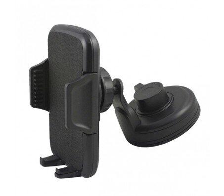 Giá đỡ điện thoại trên ô tô ProGad 065-066