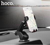 Giá đỡ điện thoại trên ô tô Hoco CA26
