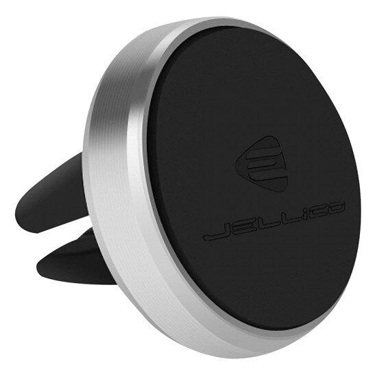 Giá đỡ điện thoại trên ô tô Jellico HO55