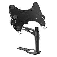 Giá đỡ tablet và laptop DXRacer AR-06A-N - Gaming