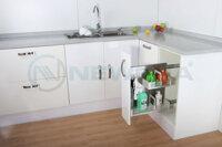 Giá đựng nước rửa chén NewEra NE080620ED