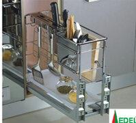 Giá gia vị Edel ED.250A