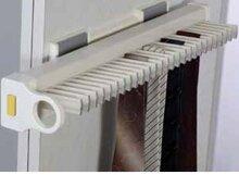 Giá treo cà vạt Edel HP60916