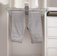 Giá treo quần âu Garis GV14