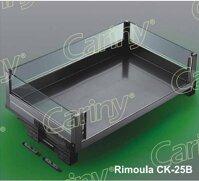 Giá xoong nồi Cariny CK25-600