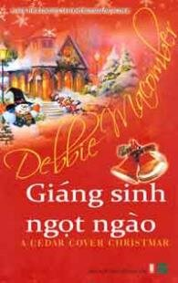 Giáng Sinh Ngọt Ngào
