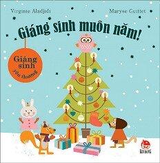 Giáng Sinh Yêu Thương - Giáng Sinh Muôn Năm