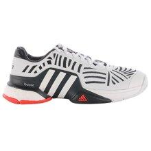 Giày Adidas nam barricade boost Y3 S81918