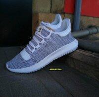 Giày Adidas Tubular Shadow